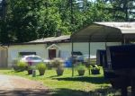 Foreclosed Home in SE 306TH PL, Kent, WA - 98042