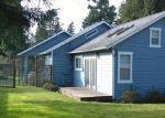 Foreclosed Home in NE 75TH ST, Kirkland, WA - 98033