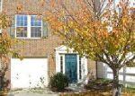 Foreclosed Home en ELGIN WAY, Bristow, VA - 20136