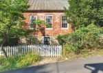 Foreclosed Home in MAIN ST, Waterford, VA - 20197