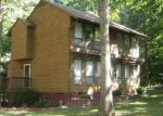 Foreclosed Home en FAHEY CT, Richmond, VA - 23236