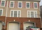 Foreclosed Home in MASON GROVE CT, Alexandria, VA - 22306