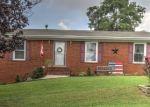 Foreclosed Home in HUNTERS TRL, Roanoke, VA - 24019