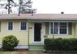 Foreclosed Home en WINDERMERE AVE, Norfolk, VA - 23513