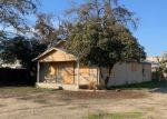 Foreclosed Home en E SIERRA AVE, Tulare, CA - 93274
