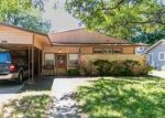 Foreclosed Home in S CHINA ST, Brady, TX - 76825
