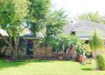 Foreclosed Home in WALNUT AVE, Mcallen, TX - 78501