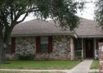 Foreclosed Home in N 30TH ST, Mcallen, TX - 78504