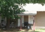 Foreclosed Home in MEMORY LN, Palestine, TX - 75801