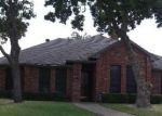 Foreclosed Home in OSBORN RD, Dallas, TX - 75227