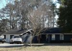 Foreclosed Home in OLD SALEM RD SE, Conyers, GA - 30013