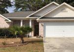 Foreclosed Home in GRAYSON AVE, Savannah, GA - 31419