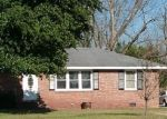 Foreclosed Home in OLD FERRY RD, Augusta, GA - 30907