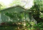 Foreclosed Home en CLUB VALLEY DR, Stockbridge, GA - 30281