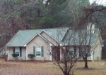 Foreclosed Home en QUAIL TRL, Jackson, GA - 30233