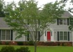 Foreclosed Home in SUGAR HILL LN SE, Conyers, GA - 30094