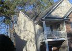 Foreclosed Home en BROADWAY ST, Decatur, GA - 30035