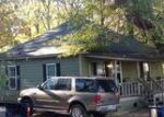 Foreclosed Home en NEW ST, Buford, GA - 30518