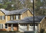 Foreclosed Home in TROTTERS WALK, Covington, GA - 30016
