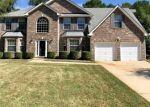 Foreclosed Home en ERMINES WAY, Mcdonough, GA - 30253