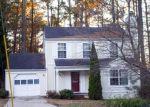 Foreclosed Home en RILLRIDGE CT, Alpharetta, GA - 30022