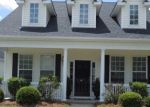 Foreclosed Home in CASTLEBURG LN, Columbia, SC - 29229