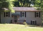 Foreclosed Home in SALEM MEADOW DR, Covington, GA - 30016