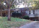 Foreclosed Home en FRAZIER RD, Decatur, GA - 30033