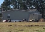 Foreclosed Home en NOBLES RD, Chester, GA - 31012