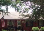 Foreclosed Home en BROOKDALE PL, Decatur, GA - 30033