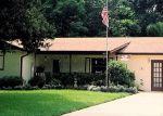 Foreclosed Home en PARK DR, Casselberry, FL - 32707
