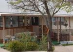 Foreclosed Home in RIDGEWOOD LN, Pueblo, CO - 81005