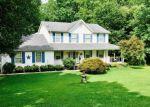 Foreclosed Home en CREEKSIDE DR, Brandywine, MD - 20613