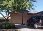 Foreclosed Home en E CITRINE RD, San Tan Valley, AZ - 85143