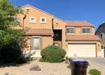 Foreclosed Home en N POSEIDON RD, Florence, AZ - 85132