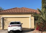 Foreclosed Home en N HUDSON CT, Florence, AZ - 85132