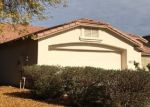 Foreclosed Home en E AUSTIN DR, Gilbert, AZ - 85296