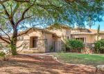 Foreclosed Home en S FOUR PEAKS PL, Chandler, AZ - 85249
