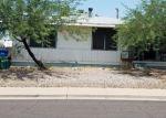 Foreclosed Home en E 14TH ST, Mesa, AZ - 85201