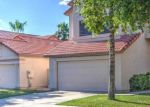 Foreclosed Home en W DUBLIN ST, Chandler, AZ - 85226