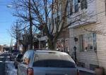 Foreclosed Home en PEARCE ST, Philadelphia, PA - 19124