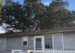 Foreclosed Home en REYMARDE ST, Pensacola, FL - 32505