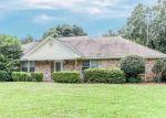 Foreclosed Home en PRIETO DR, Pensacola, FL - 32506
