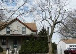Foreclosed Home en WARM SPRING RD, Chambersburg, PA - 17202