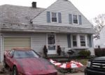 Foreclosed Home in MOUNT AIRY AVE, Bethlehem, PA - 18018