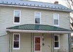 Foreclosed Home in HUMMINGBIRD ST, Ellerslie, MD - 21529