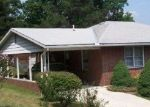 Foreclosed Home in ROCK ST, Westernport, MD - 21562