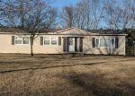 Foreclosed Home en KEPNER HILL RD, Muncy, PA - 17756