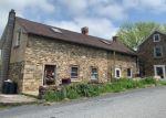 Foreclosed Home en BEELINE DR, Bethlehem, PA - 18015