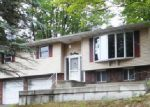 Foreclosed Home in SUNSET AVE, Honesdale, PA - 18431